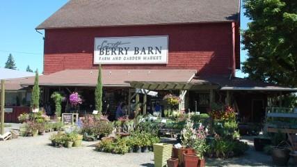 Smith-Berry-Barn