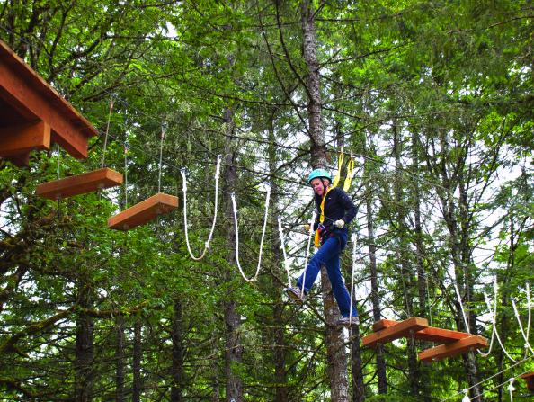 High-Flying-Adventures_Tree-to-Tree-Adventure-Park