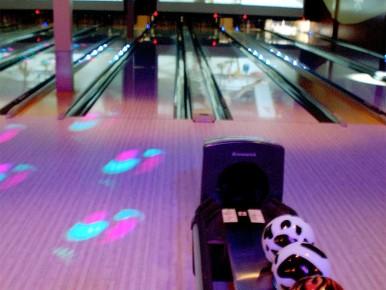 Big Als Bowling