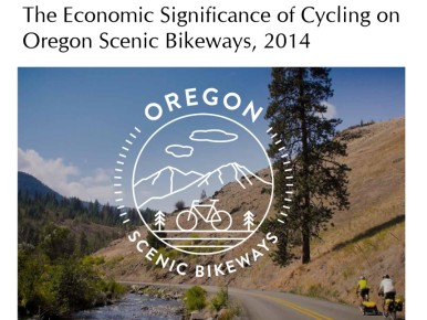 Cover_Econ_Impact of Bikeways