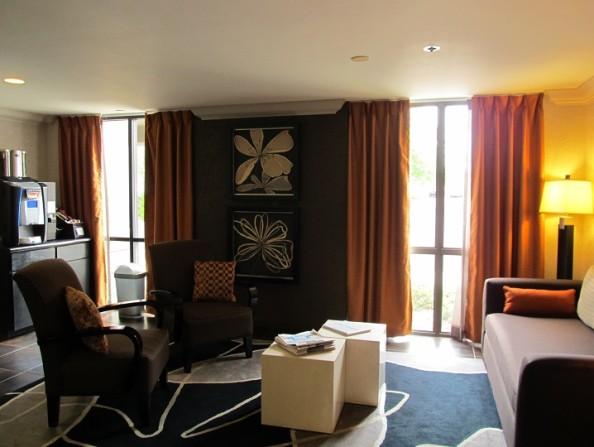 Holiday Inn Portland South-Wilsonville