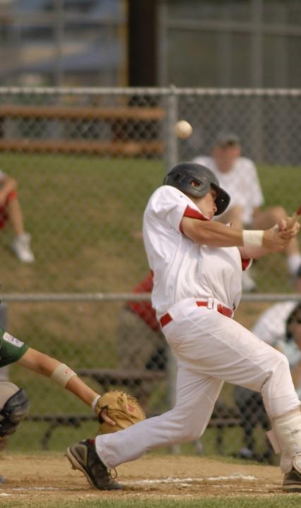 SPORTS_Baseball-VERTICAL