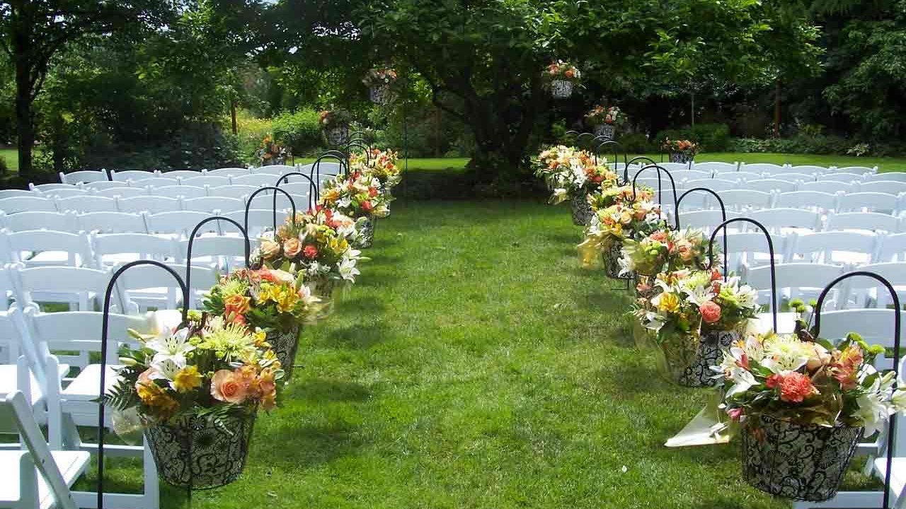 Wedding venues in oregon venues near portland or wedding mcmenamins junglespirit Choice Image