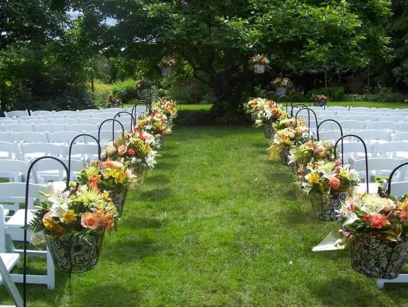 wedding mcmenamins