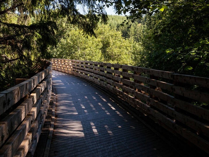 B-V-Trail_Route