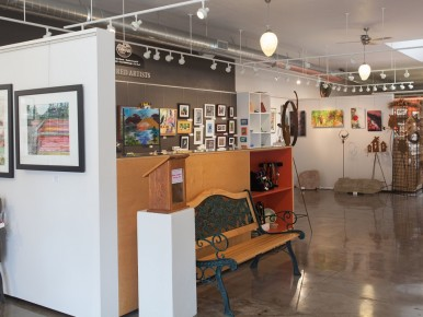 Art_Galleries