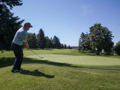 Golf_Pumpkin_Ridge_2015