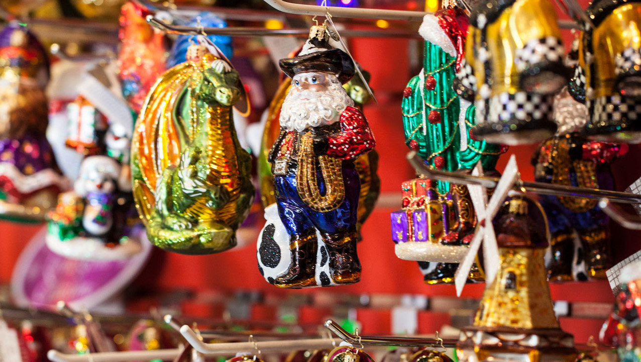 Sleighbells_ornaments