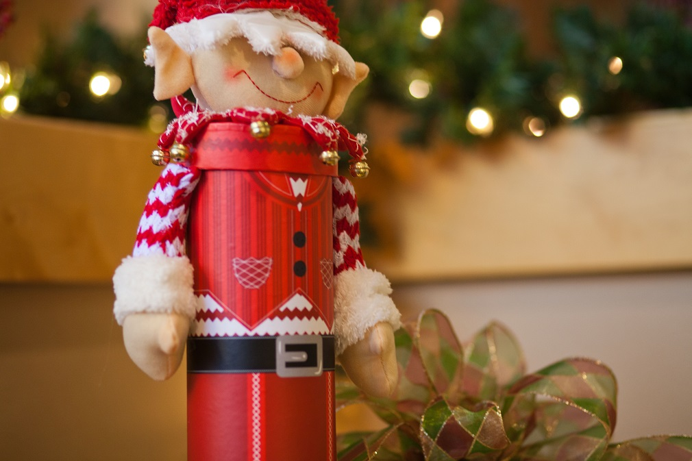 Holiday Events in the Tualatin Valley