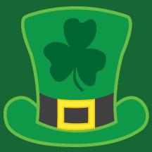 Celebrate St. Patrick in the Tualatin Valley