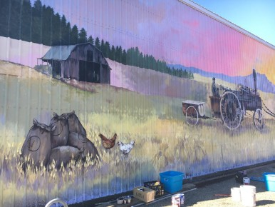 north plains mural_AK2