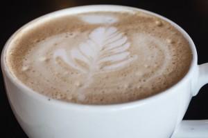Coffee roasters in Oregon's Tualatin Valley