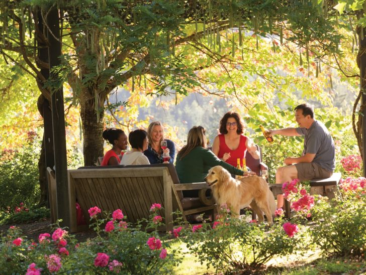 Garden_Vineyards_Group_Photo_Jim_Shea