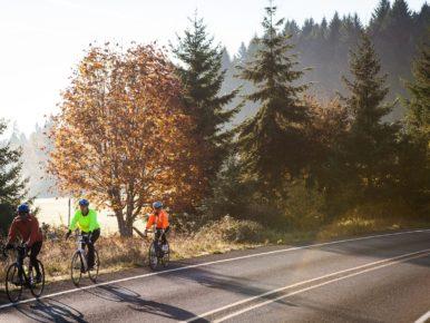 0122_Bicycling_Scenic_Bikeway_KenKochey_October2014