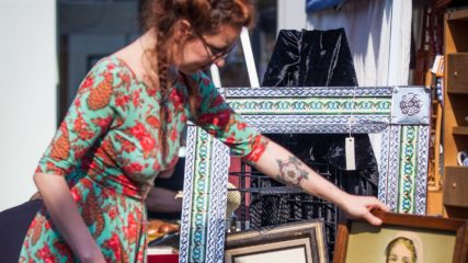 Beaverton_Flea_Market170806_WashCo_1507_KK