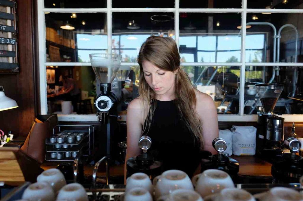 Dapper and Wise Coffee Roasters