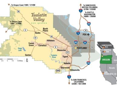 Tualatin_Valley_Map_Miles__KM