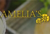 Amelia's Mexican Restaurant