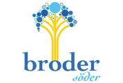 Broder Söder