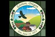 City of Gaston