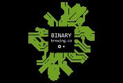 Binary Brewing Company