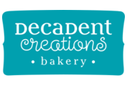 Decadent Creations Bakery