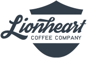 Lionheart Coffee
