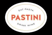 Pastini Pastaria – Bridgeport Village