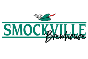 Smockville Brewhouse