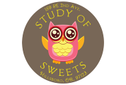 Study of Sweets