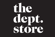 The Department Store