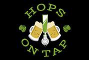 Hops on Tap