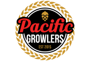 Pacific Growlers Taphouse