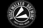 Ridgewalker Brewing