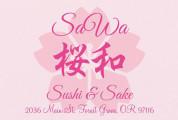 SaWa Donburi