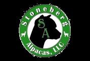 Stoneberg Alpacas Boutique