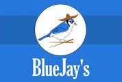 Blue Jay's Family Restaurant