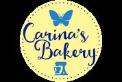 Carina's Bakery