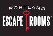 Portland Escape Rooms – Beaverton