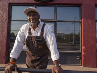 Celebrate Tualatin Valley's Black-Owned Businesses
