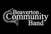 Beaverton Community Band