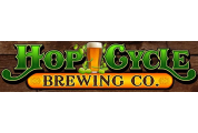 Hop Cycle Brewing Company
