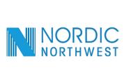 Nordia House
