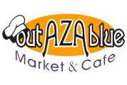 OutAzaBlue_logo0-229ed0225056a36_229ed158-5056-a36a-079d8c6cfc659782.png