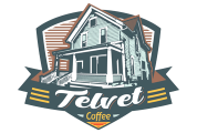 Telvet Coffee