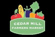 Cedar Mill Farmers' Market