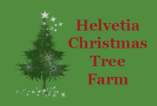Helvetia Christmas Tree Farm