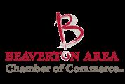 Beaverton Area Chamber of Commerce
