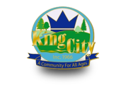 City of King City