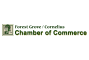 Forest Grove/Cornelius Chamber of Commerce